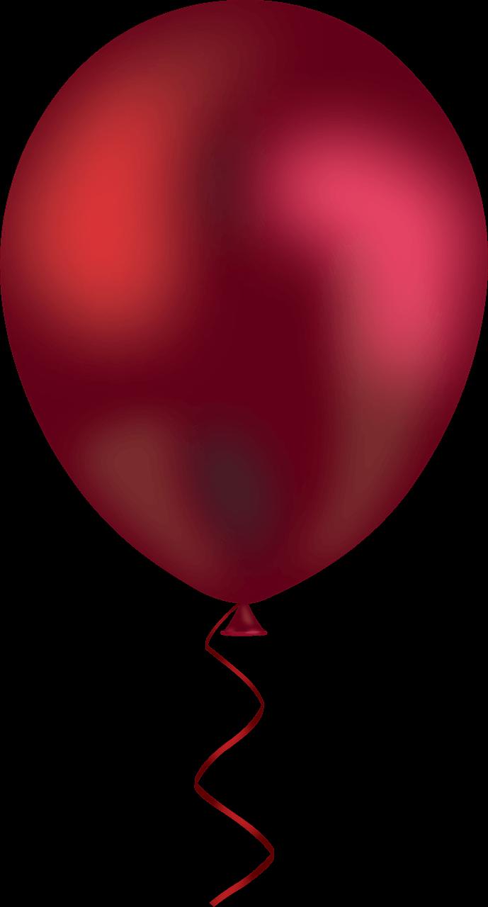 balloon-2480283_1280